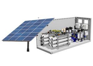 APClor-Solar
