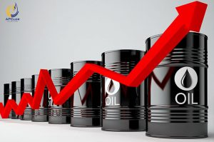 افزایش 12دلاری نفت ایران
